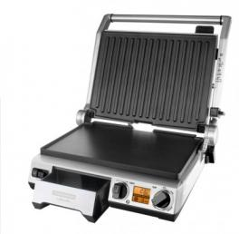 Smart Grill 220V Tramontina by Breville 69035012