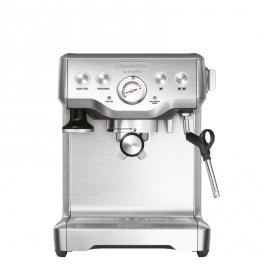 Cafeteira Express 220V Tramontina By Breville 69065012